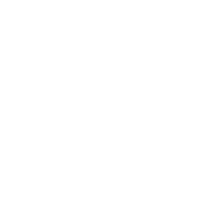 VT-white
